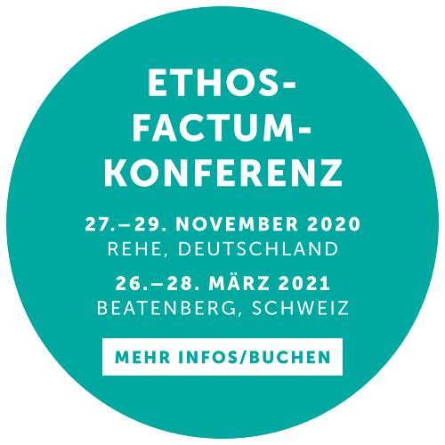 ethos-factum-Konferenz